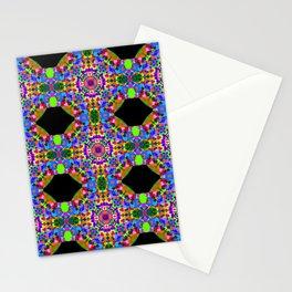 Diamond Trinket Stationery Cards