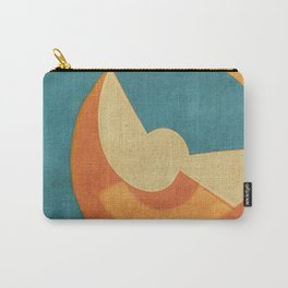 Oxum Carry-All Pouch