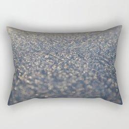 Jack Frost 2 Rectangular Pillow