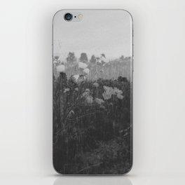 - 003. iPhone Skin