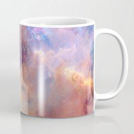 Celestial Sky Coffee Mug