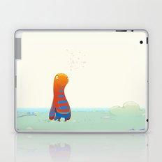 Herp Laptop & iPad Skin