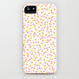 Olivia iPhone Case