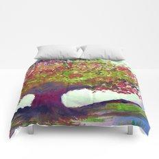 b o o m b l o o m Comforters
