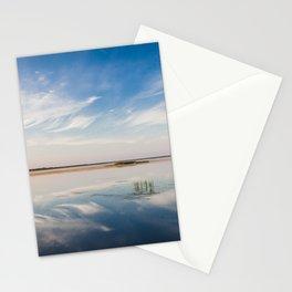 Haapslau Stationery Cards