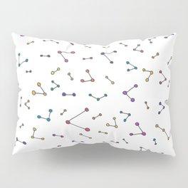 Playful Jacks Pillow Sham