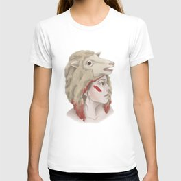 We Are Sheep T-shirt