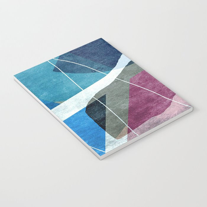 Stueckwerk Notebook
