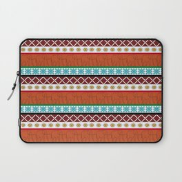 Mayacoa for Rafiki Mwema Laptop Sleeve