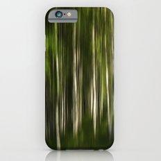 Birchwood iPhone 6s Slim Case