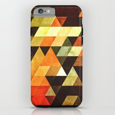 Syvynty Tough Case iPhone 6