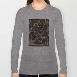 OG'd Long Sleeve T-shirt