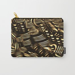 Jewelley Carry-All Pouch