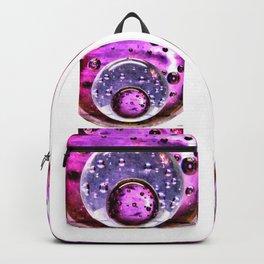 Crystal Balls Backpack