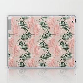 Palm Springs No.5 Laptop & iPad Skin