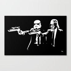 Darth Vader - Say
