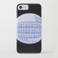 periodic table iPhone & iPod Cases featuring The Periodic Table of Elements -  Science  by MissMello
