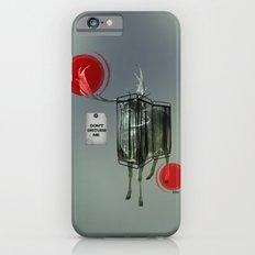 Nightswim Slim Case iPhone 6s