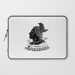 AMAZONAS CACIQUE Laptop Sleeve