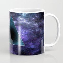 GPurpleIl Coffee Mug