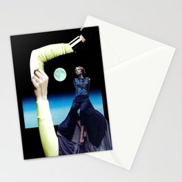 Opus 31 Stationery Cards