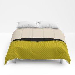 Sulu - Star Trek Reboot 2009 AOS - Trektangle - Trektangles - Hikaru Sulu - startrek Comforters