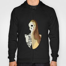 Born To Die Hoody