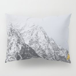 Ravin Pillow Sham
