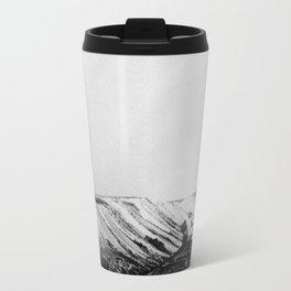Mighty Mountains Travel Mug