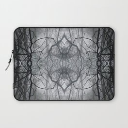 ~°* Un//kn°wn •* D°3sn't •° M3an •* |°st ~°* Laptop Sleeve
