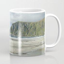 Shorline Coffee Mug
