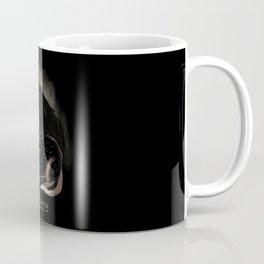 nosferretu Coffee Mug