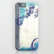 Lost & Found Slim Case iPhone 6s