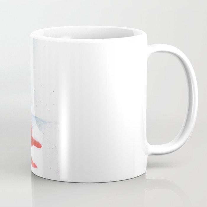 can i finish? Coffee Mug