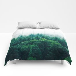 Adventure #society6 #decor #buyart Comforters