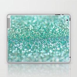 Mermaid Dream Laptop & iPad Skin