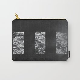 Manipulation 81.0 Carry-All Pouch