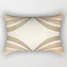 1971 Rectangular Pillow