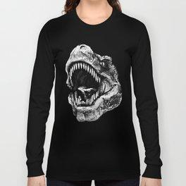dimosaur15 Long Sleeve T-shirt