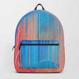 Hot n' Cold Backpack