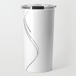 une ligne Travel Mug
