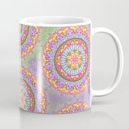 Whisper of Grace Coffee Mug