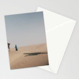 Jaisalmer Stationery Cards