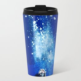 Snoworks Travel Mug