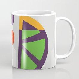 Berry Cocktail Coffee Mug