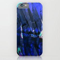 sharp iPhone 6 Slim Case