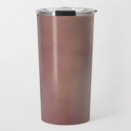 Gay Abstract 07 Travel Mug