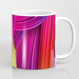 Abstract Design #37 Coffee Mug