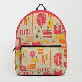 Acotango Backpack