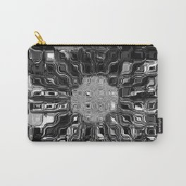 Particle Experience Carry-All Pouch